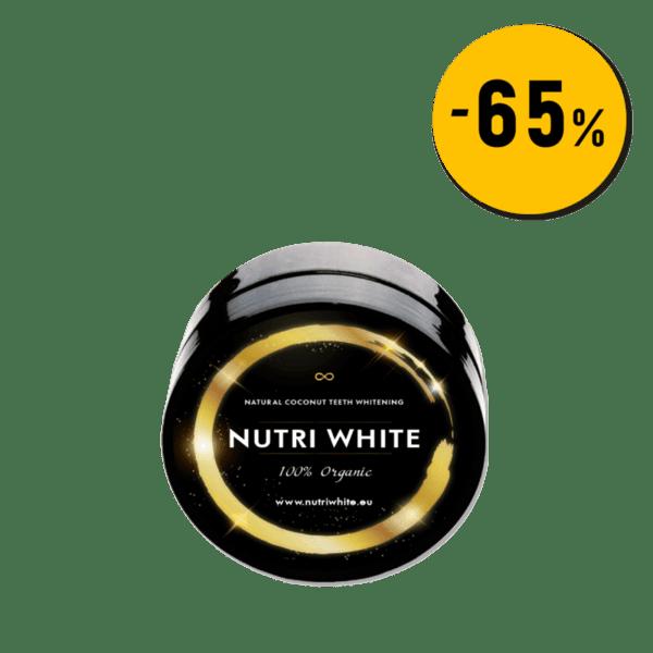 Nutriwhite-промо