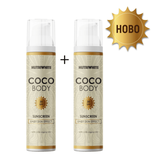 COCO BODY PACK 2