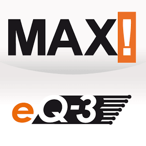 MAX! умното отопление