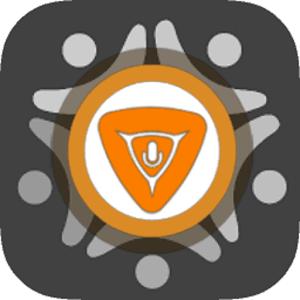 Broadlink IHC Voice Plugin -Как да управляваме нашите BroadLink устройства с гласови команди на Български.