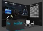 BroadLink на изложението IFA 2018 в Берлин