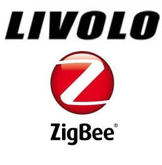 Вече Livolo със ZigBee -Защо да изберем тях?