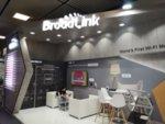 BroadLink на изложението IFA 2019 в Берлин