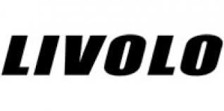 BroadLink вече подържа официално Livolo