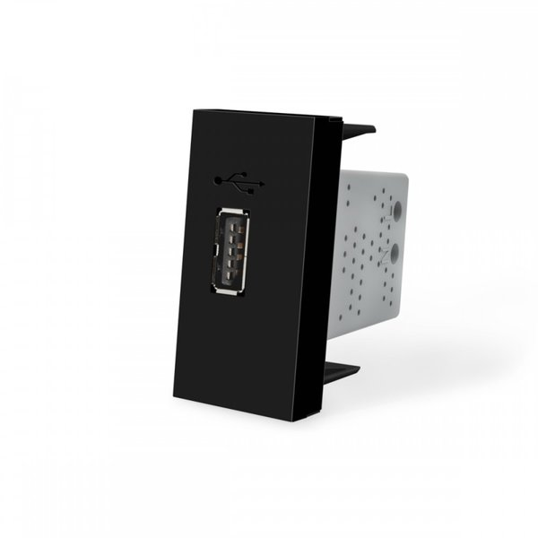 LIVOLO -WUSB-CHARGER -МОДУЛ USB зарядно