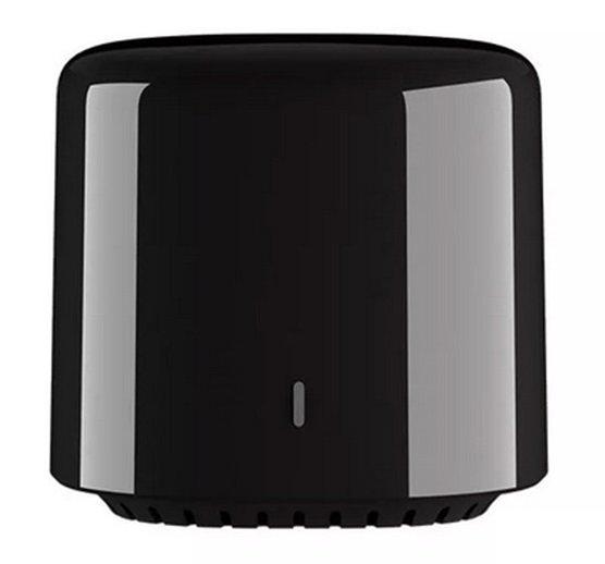 Bestcon RM4C Mini -Универсално дистанционно