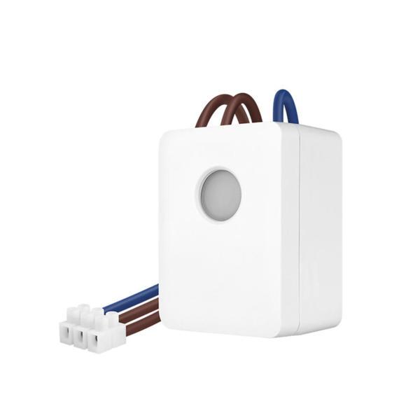 Bestcon SCB1E – Умен Wi-Fi ключ