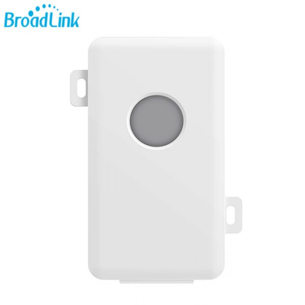 BroadLink SC1 – Умен Wi-Fi ключ