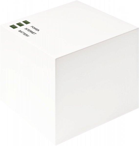 MAX! Cube LAN Gateway