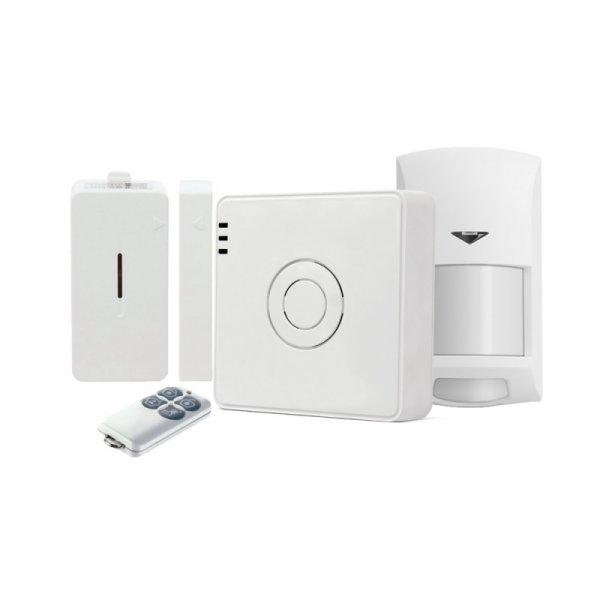 BroadLink S2 Alarm Kit-Алармен комплект