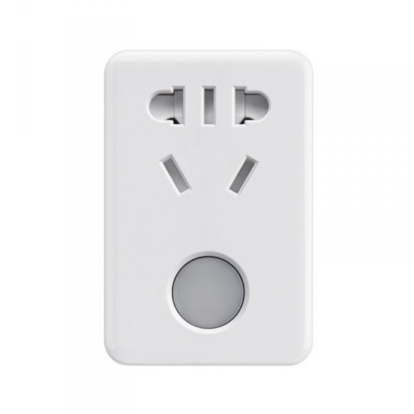 BroadLink SP mini Wi-FI -Умен Wi-Fi контакт