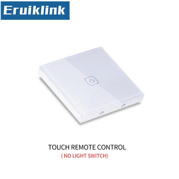 Eruiklink -Допълнителен панел за дистанционно управление