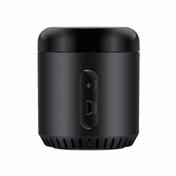 BroadLink RM Mini3 -Универсално дистанционно