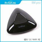 BroadLink RM Pro IR+RF 433MHz -Универсално Дистанционно