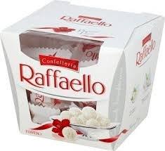 "Бонбони ""Raffaello"""