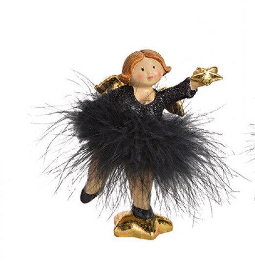 Ангелска балерина