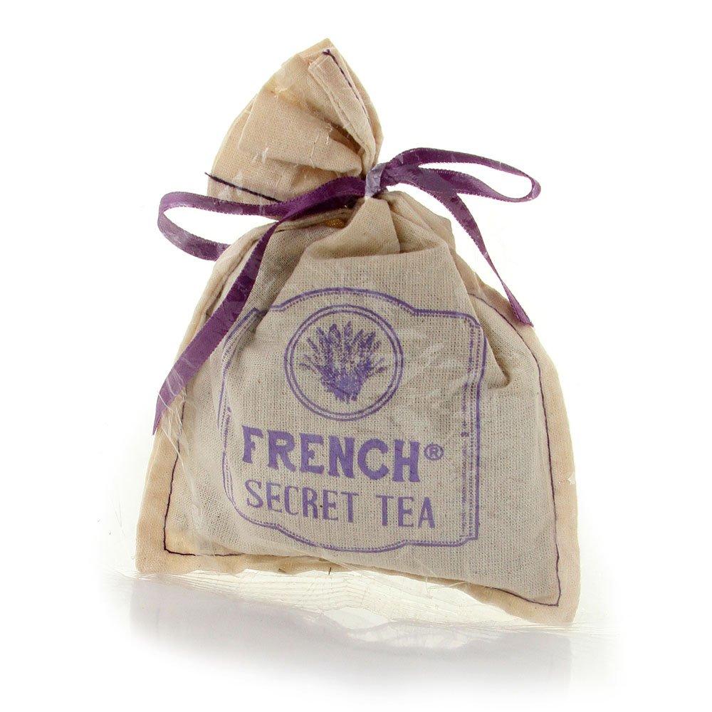АРОМАТИЗАТОР ЗА ГАРДЕРОБ FRENCH SECRET TEA