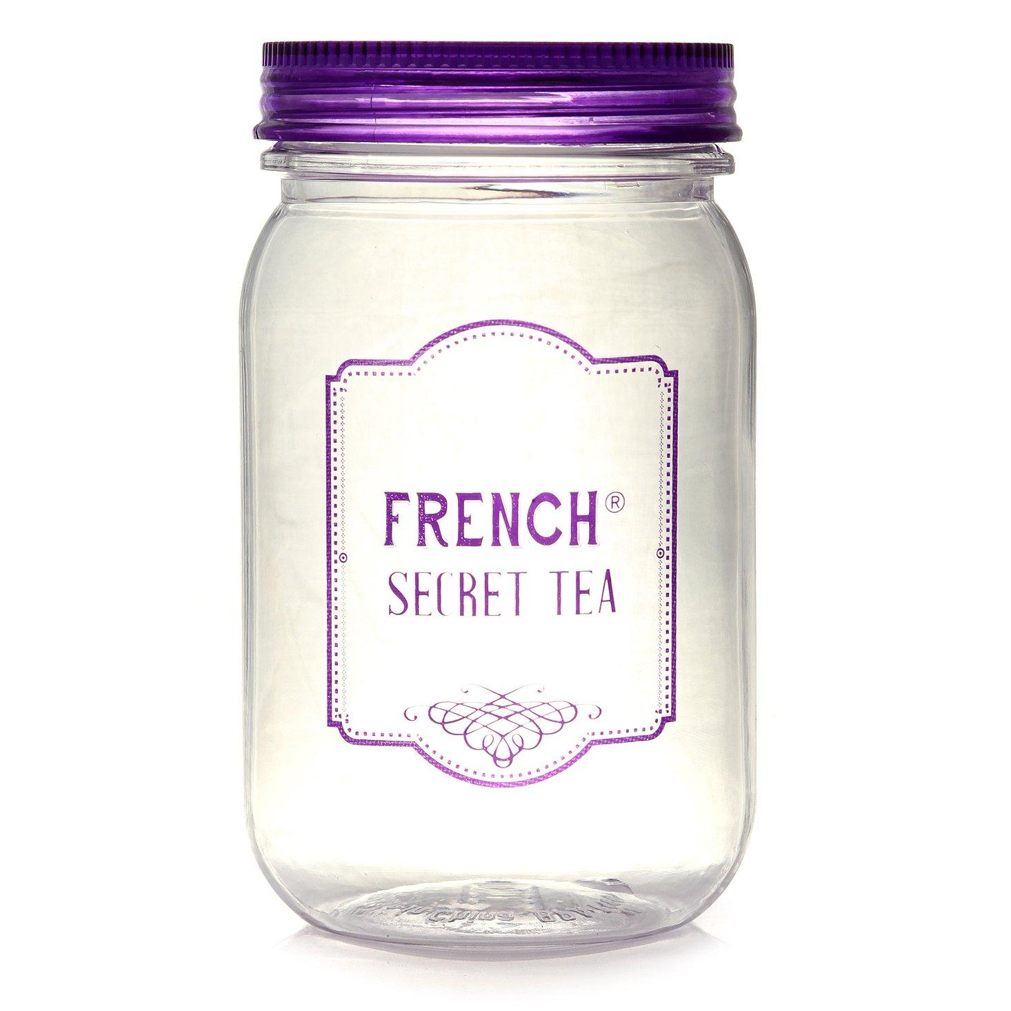 КОМПЛЕКТ FRENCH SECRET TEA DETOX + NIGHT CLEANSE + БУРКАН