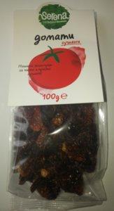 сушени домати 100 гр
