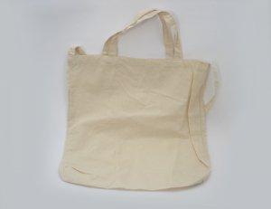 Торби платнени