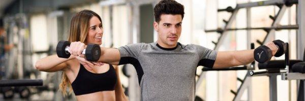 Загуба на мускулна масa причини за развитие  и противодействие