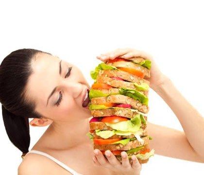 Kолко време трае храносмилането на различните хранителни продукти – виж Таблицата