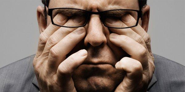 Prostatex - при проблеми с простатата и трудното уриниране.
