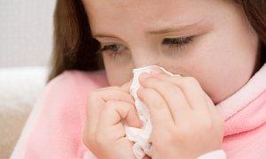 Доказан метод за подсилване на имунната система
