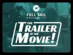 """My Rode Reel 2019 - категория """"Трейлърът е самия филм"""""""