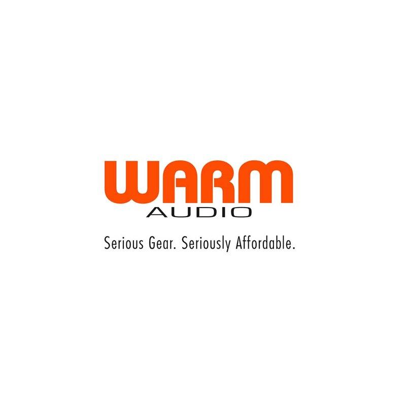 Нови попълнения от Warm Audio в нашия магазин