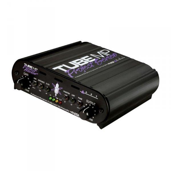 ART Tube MP Project Series w/ USB
