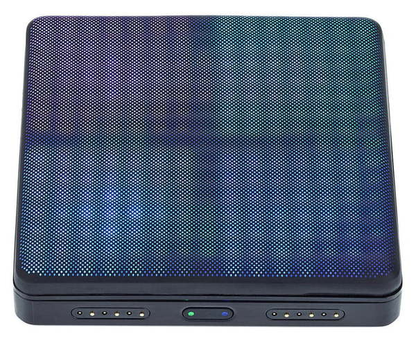 Roli Lightpad M BLOCK