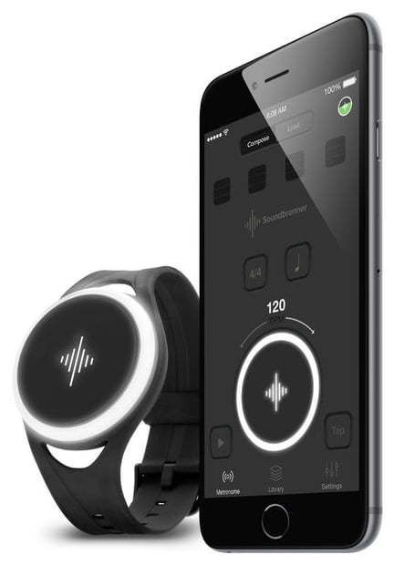 Soundbrenner-pulse1-audiowizz-10411