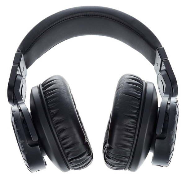 M-Audio HDH-50