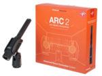 IK Multimedia ARC System 2,5