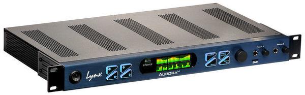 Lynx Aurora (n) 8 USB