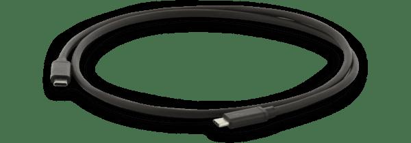 LMP Thunderbolt 3 Cable