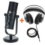 M-Audio AIR 192|8-Copy