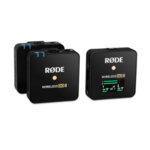 RODE Wireless GO-Copy