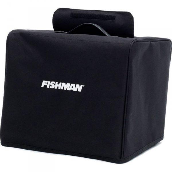 Fishman Loudbox Slip Cover