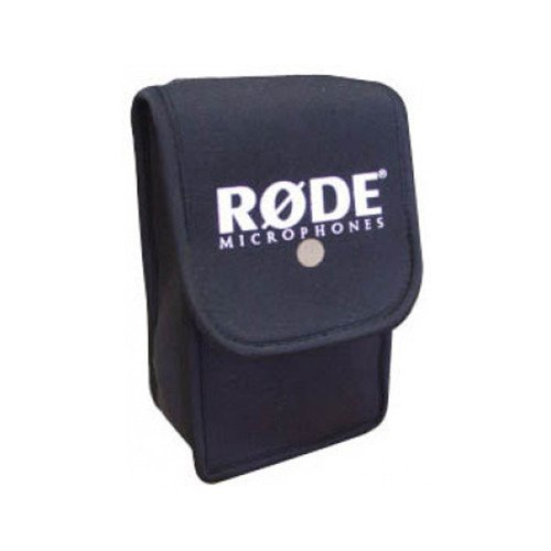 RODE Stereo Video Mic Bag