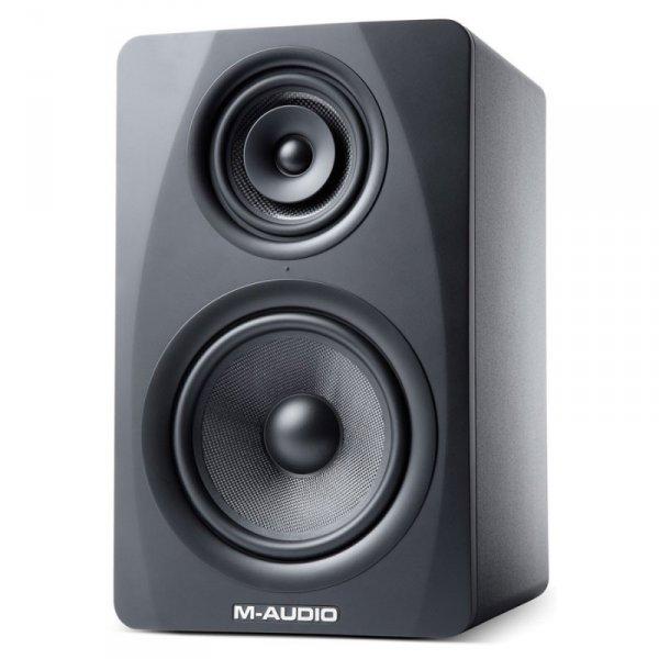 M-Audio M3-8 BLK (black)