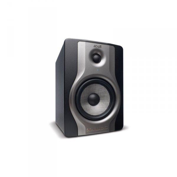 M-Audio BX5 CARBON (PAIR)