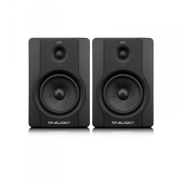 M-Audio BX5 (PAIR)