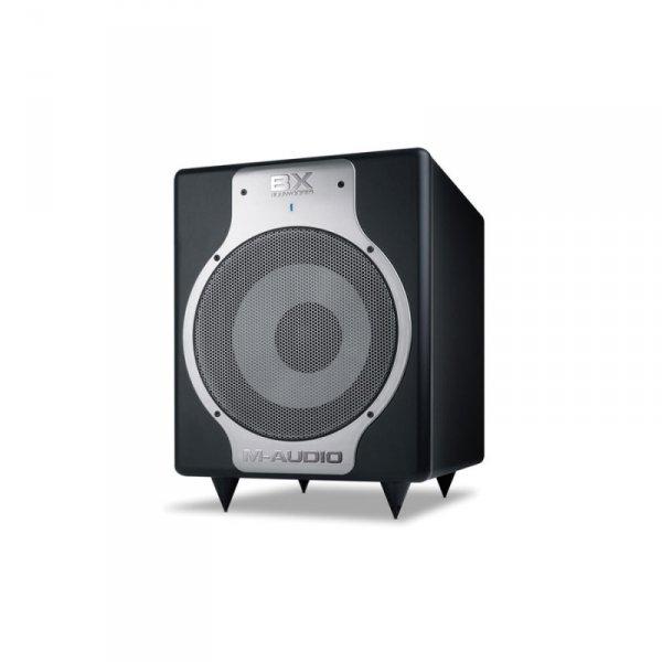M-Audio BX SUB