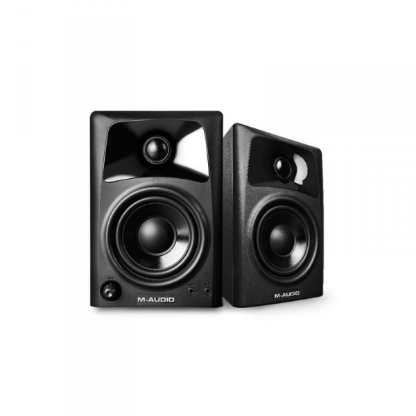 M-Audio STUDIOPHILE AV 32 (PAIR)