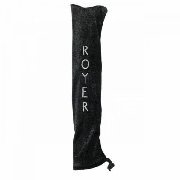 Royer sock
