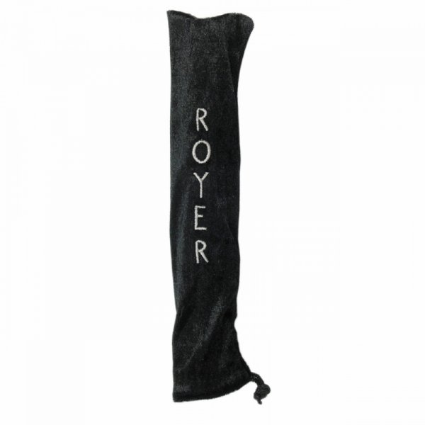 Royer sock