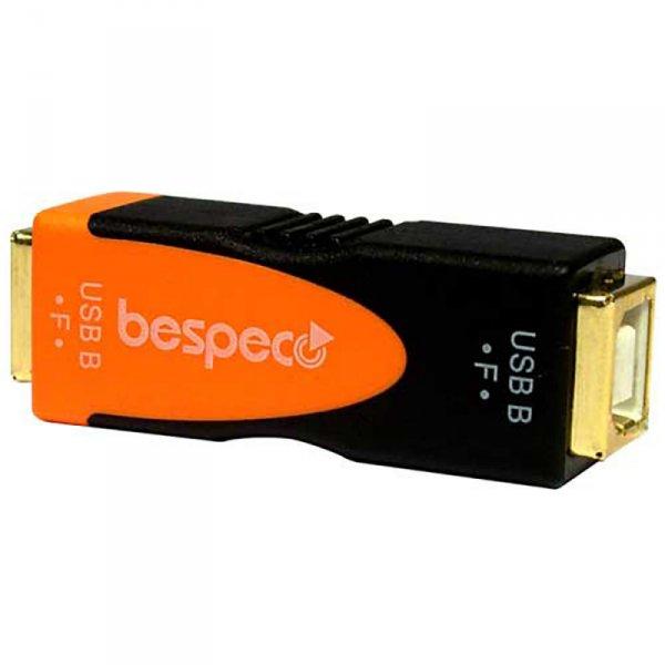 Bespeco SLAD620 - USB B Female - USB B Female