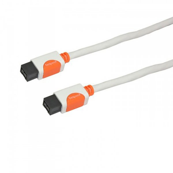 Bespeco SLF99 - Firewire 9 Pin - Firewire 9 Pin